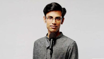 Pretentious Movie Reviews was two guys f**king around with a camera and a laptop, but Laakhon Mein Ek involved a lot of responsibility: Biswa Kalyan Rath