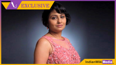 Jaya Bhattacharya to foray into digital space with Viu India's Try-Sexuals