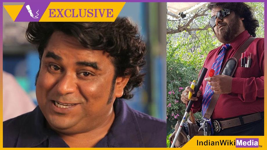 Kaanchan Pagare to enter SAB TV's Partners