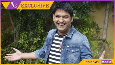 Kapil Sharma set to return on Sony TV on 18 February?