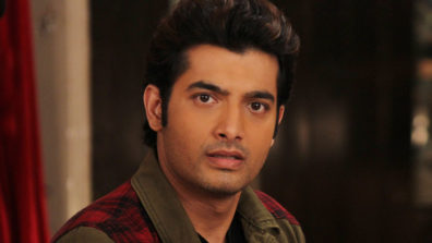 Heartbroken Rishi to get 'drunk' in Kasam