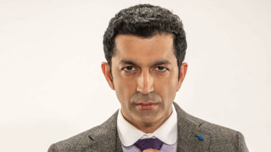 Digital is giving theatre a huge run for its money: Kunal Kohli