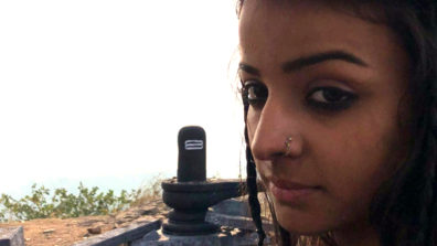 Anami's 'dance in anger' in Star Plus' Rishton Ka Chakravyuh