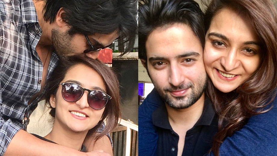 Mudit Nayar to tie the knot