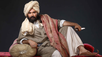 I was looking for a project that is dramatic and compelling: Mukul Dev on Sarfarosh: Saragarhi 1897