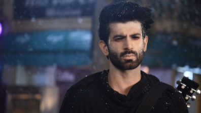 It is interesting to play a selfless spirit: Namik Paul