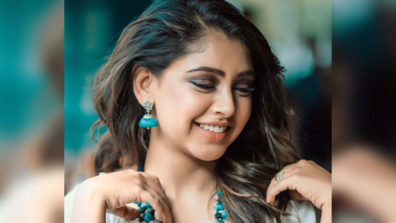 Nandini is back: Niti Taylor opens up on Kaisi Yeh Yaariaan season 3