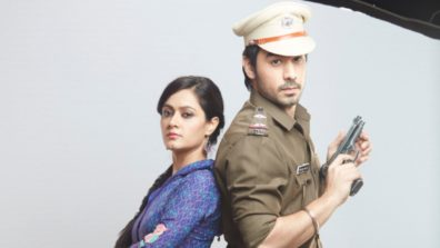 Bunty and Bhim to solve a mysterious case of infant kidnapping on Zee TV's Detective Didi