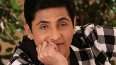 Command over language is very important, but today's actors just mug lines: Aashif Sheikh