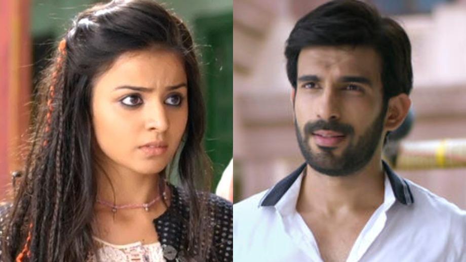 Anami to leave Lal Mahal; Adhiraj's disguise in Star Plus' Rishton Ka Chakravyuh