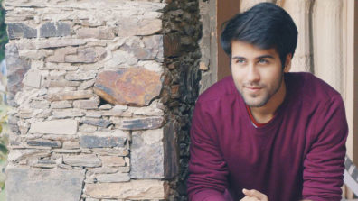 If your love is true, then it becomes your strength: Ritvik Arora
