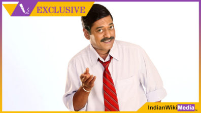 Sanjay Narvekar roped in for SAB TV's Partners