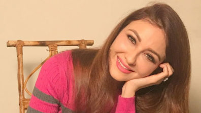 It is very tough for a good Indian woman to be the sex initiator: Saumya Tandon