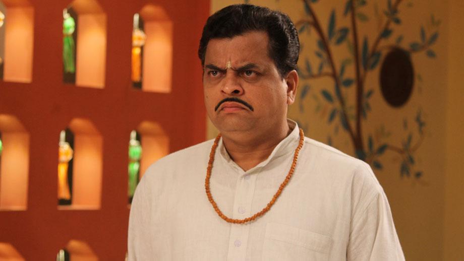 Comedy of errors inSony SAB's Sajjan Re Phir Jhooth Mat Bolo