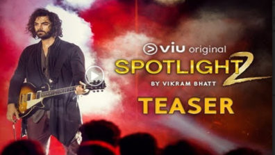 Viu set to launch musical drama Spotlight 2 on 26th January