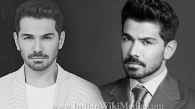 Actor Abhinav Shukla Writes: 'Beautydying' – New age Obsession with Beauty