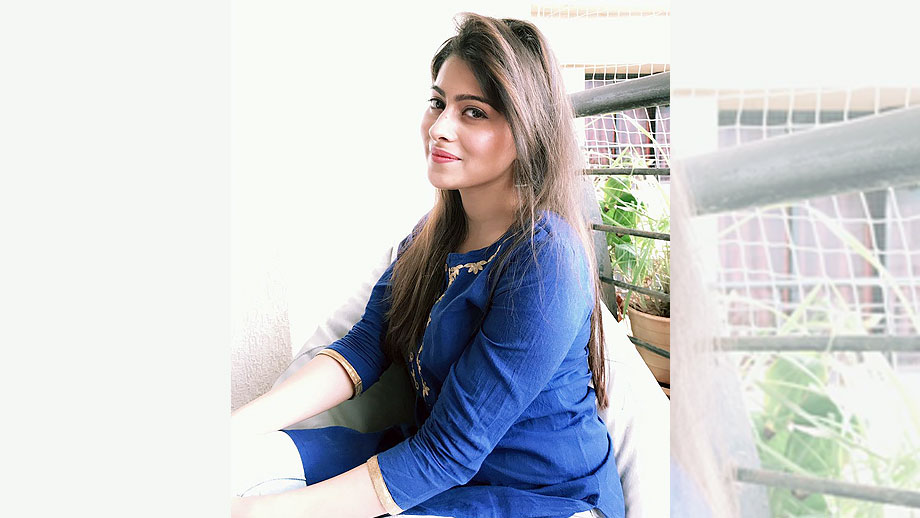 TV fans are also very loyal: Aparna Dixit