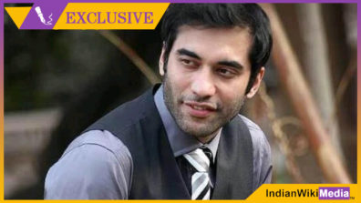 Kushal Punjabi to enter SAB TV's Sajan Re Phir Jhoot Mat Bolo 1