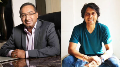 Applause Entertainment ropes in ace director Nagesh Kukunoor for 'City of Dreams'