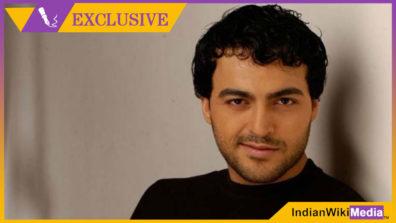 Ayaaz Khan joins the cast of VOOT Originals' Kaisi Yeh Yaariaan Season 3