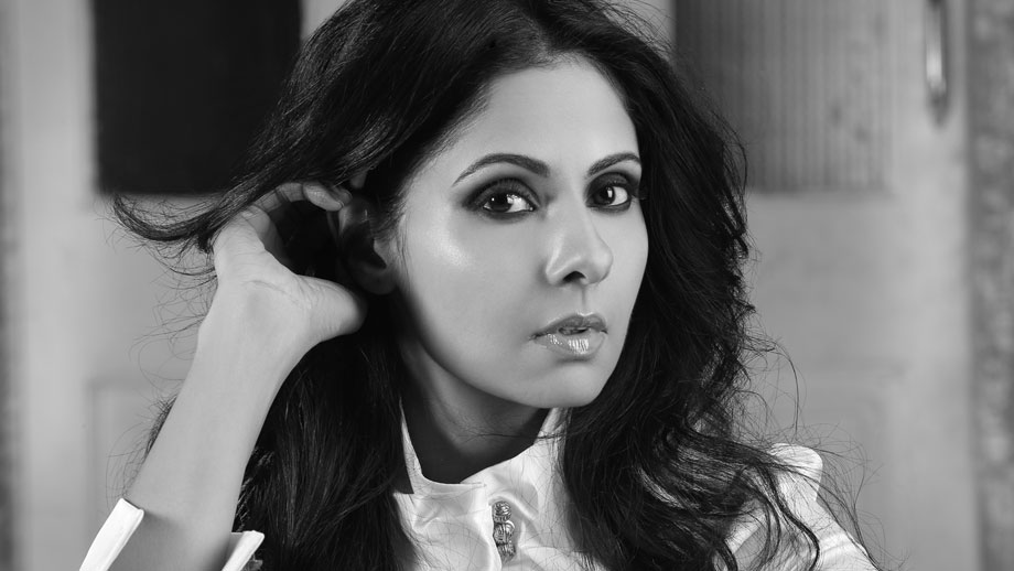 SIT is for light-hearted entertainment, so we don't dabble in serious themes: Chhavi Mittal