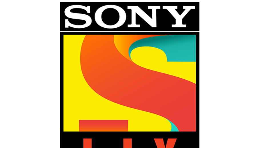 SonyLIV to stream a new short film titled Tera Mera Pyaar Amar