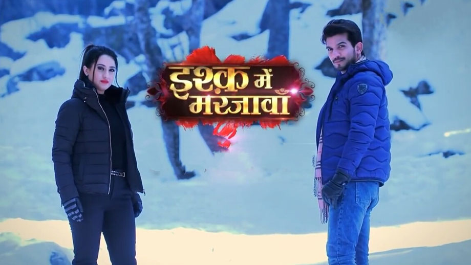Deep, Virat and Tara to return to unfold a new mystery in Ishq Mein Marjawan