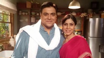 ALTBalaji's Valentine's Day treat, Karrle Tu Bhi Mohabbat Season 2, streaming now!