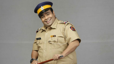 It is not right to drag friendship and other elements into a professional set up: Kiku Sharda