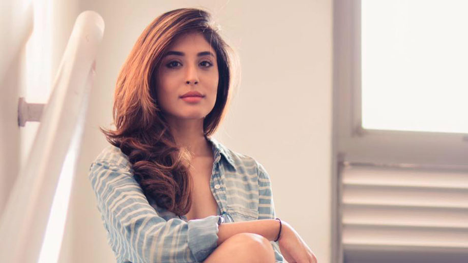 Indians are Bollywood-obsessed: Kritika Kamra