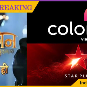 Buzz: 'Naagin' tussle between Colors and Star Plus