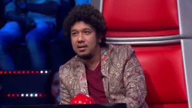 Papon steps back as Judge in &TV's The Voice India Kids