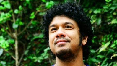 I made a mistake, but this is not sexual assault: Papon on kissing minor