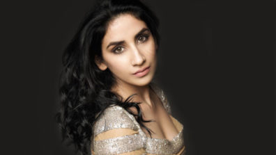 Digital is the best place to get noticed: Parul Gulati