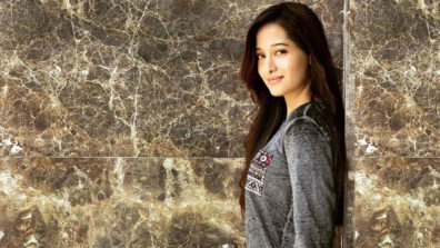 Always believed in subtle sensuality, not vulgarity: Preetika Rao