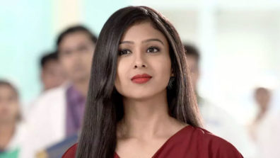 Ayesha's true identity to get revealed in Colors' Savitri Devi College and Hospital
