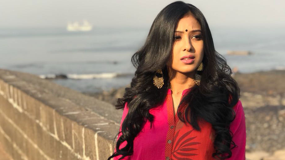 I have made my own niche and I am proud of it: Prerna Panwar