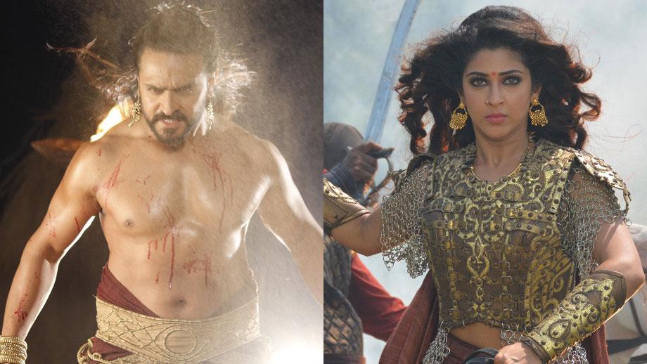 Prithvi and Mrinal's battle to begin in Prithvi Vallabh