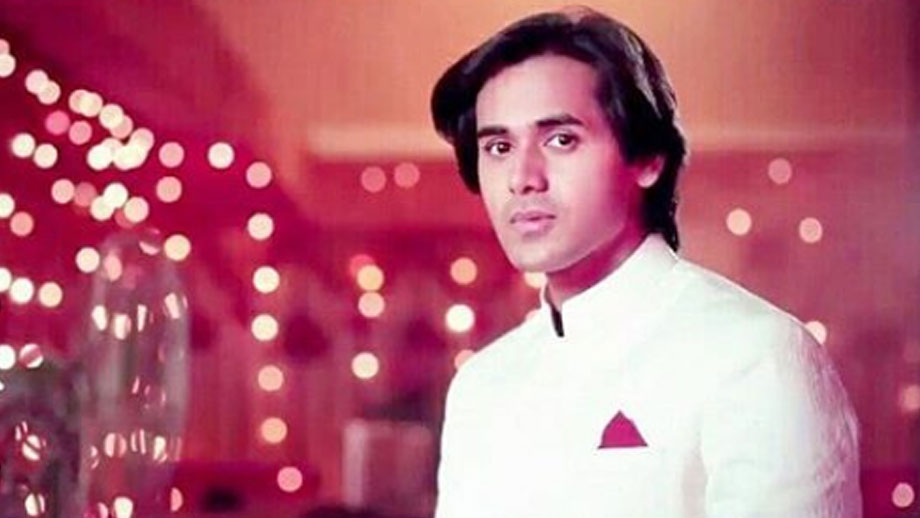 Revealed: Sameer's plan to attend Pooja's wedding in Yeh Un Dinon Ki Baat Hai