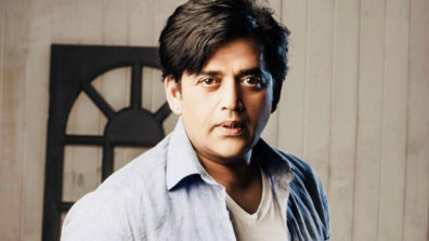 Bhojpuri superstar Ravi Kishan to make his digital debut with ALTBalaji's next crime-based web series
