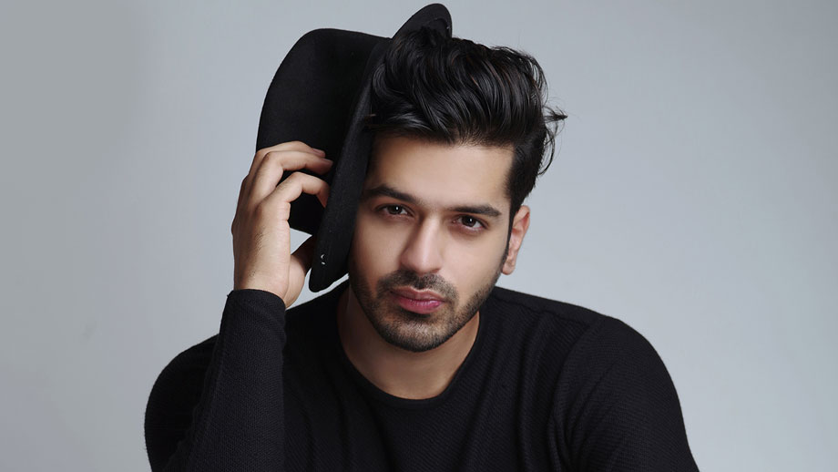 My small-screen projects are my priority: Rohan Gandotra