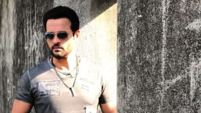 Bengali entertainment industry is always known for niche content: Rohit Roy