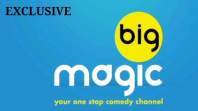 Revamp mode: Big Magic ongoing shows to wind up this March