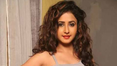 Sana Amin Sheikh to have a 'dhamakedaar' re-entry in Star Plus' Naamkarann