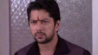 Sharhaan Singh set to return in Zee TV's Kumkum Bhagya