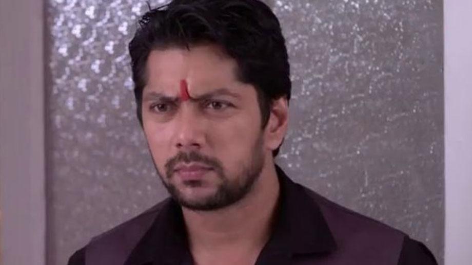 Sharhaan Singh set to return in Zee TV's Kumkum Bhagya