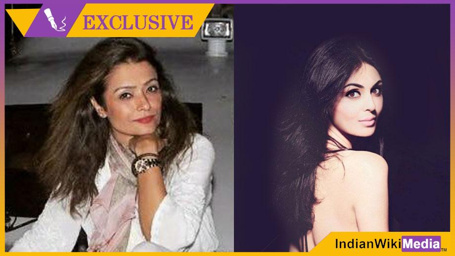 Suparna Krishna and Shahana Verma roped in for Dilip Jha's show for Sony TV