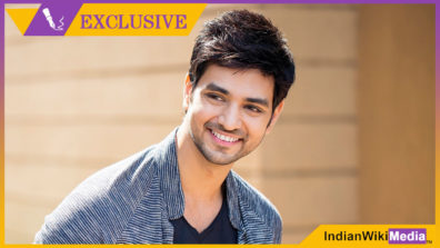 Shakti Arora to play lead role Star Plus' Muskaan?