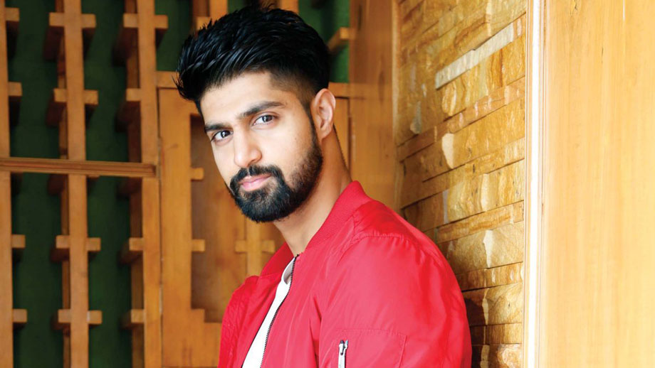 I am in the process of building content with my short films under Pin Drop Violence Films – Tanuj Virwani