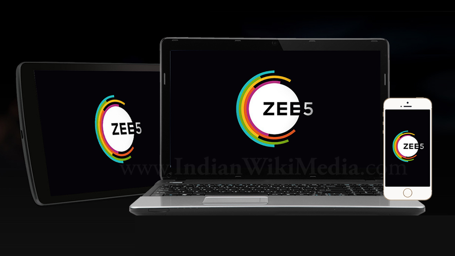Zee5's interesting and innovative OTT push